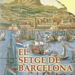 La Biblioteca el Carmel-Juan Marsé recomana… El setge de Barcelona de Voltaire