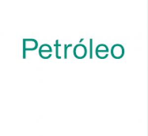 La BAB recomana… Petróleo