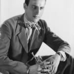 Redescobrim Boris Vian en el centenari del seu naixement (1920-1959)