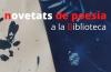 Novetats de Poesia per la Setmana de la Poesia a Barcelona 2021