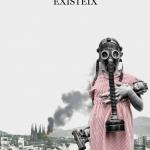 La Biblioteca El Carmel-Juan Marsé recomana: Barcelona no existeix de David Castillo