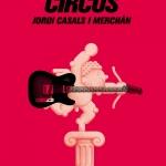 La Biblioteca El Carmel-Juan Marsé recomana: Telecaster circus