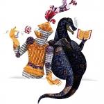 La Biblioteca El Carmel-Juan marsé recomana… guia de lectura amorosa i no tant.