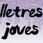 Nova edició del concurs literari Lletres Joves Horta-Guinardó