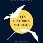 Les històries naturals. Itinerari literari complet i descarregable