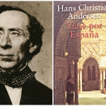 Passejant per Barcelona amb Hans Christian Andersen. Etapa 0