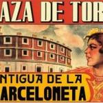 Passejant per Barcelona per Hans Christian Andersen. Etapa 7