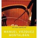 Aquest mes llegim a… Vázquez Montalbán