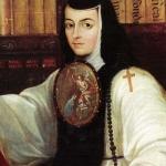 Club de lectura de poesia. Sor Juana Inés de la Cruz