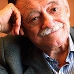 Homenatge a Mario Benedetti. BARNASANTS 2011