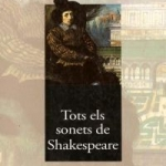 Autor del mes: William Shakespeare (3a part)