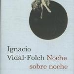 Autor del mes: Ignacio Vidal-Folch III