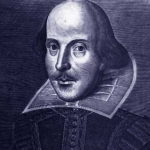 Autor del mes: William Shakespeare (2a part)