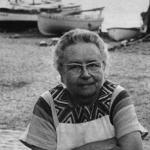 Club de lectura de poesia. Rosa Leveroni