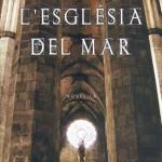 Ruta literària La Catedral del Mar: Etapa 1