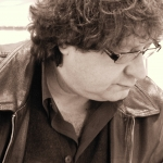 Club de lectura de poesia. Jordi Virallonga