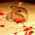Poesia aplicada: Poetes maleïts