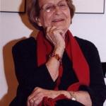 Autor del mes: Montserrat Abelló (3a part)