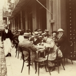 Barcelona segons Narcís Oller III