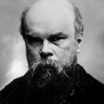 Autor del mes: Paul Verlaine (3a part)