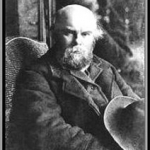 Autor del mes: Paul Verlaine (2a part)