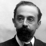 Monogràfic: Barcelona i autors modernistes II