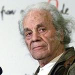 Nicanor Parra Premi Cervantes 2011