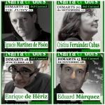 NarraelDors del Carmel 2011