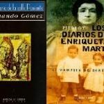 Enriqueta Martí: itinerari complet