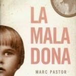 Aquest mes llegim a… Marc Pastor