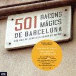 Biblioteca El Carmel – Novetats Espai Barcelona març de 2012