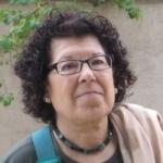 Autor del mes: Josefa Contijoch (i 3a Part)