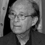 Cicle de poesia:De pensament, paraula i obra. José Corredor-Matheos