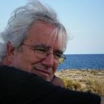 Cicle de poesia:De pensament, paraula i obra. Antoni Clapés