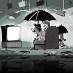Lletres que naveguen III: Programes i canals literaris