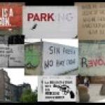 """Participeu al concurs """"La Poesia pren la Ciutat!"""""""