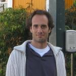 Autor del mes: Javier Argüello I