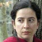Autor del mes: Ana Merino (1a part)