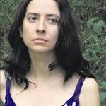 Autor del mes: Ana Merino (2a part)