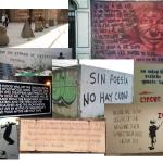 "Concurs ""La Poesia pren la Ciutat!"""