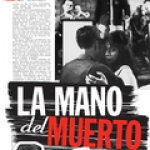 Novetats novel·la barcelonina