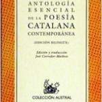 Club de Lectura de Poesia. Biblioteca Guinardó-Mercè Rodoreda