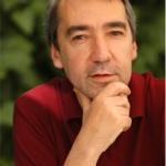 Cicle de poesia: De pensament, paraula i obra.  Miquel-Lluís Muntané i Sicart
