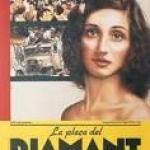 Barcelona cinema… La Plaça del Diamant (Francesc Betriu, 1982)