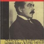 Club de Lectura de Poesia. Biblioteca Guinardó – Mercè Rodoreda