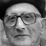 Recordem a… Jorge Guillén