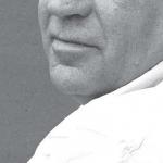 80è aniversari de l'escriptor Juan Marsé a la Biblioteca El Carmel