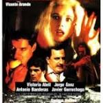 Barcelona cinema… SI TE DICEN QUE CAÍ (Vicente Aranda, 1989)