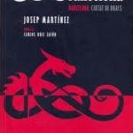 Drakcelona: Ruta dels dracs de Barcelona I