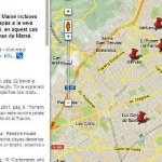 #territoriMarsé geolocalitzat